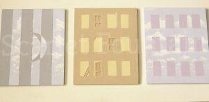Windows/Doorways